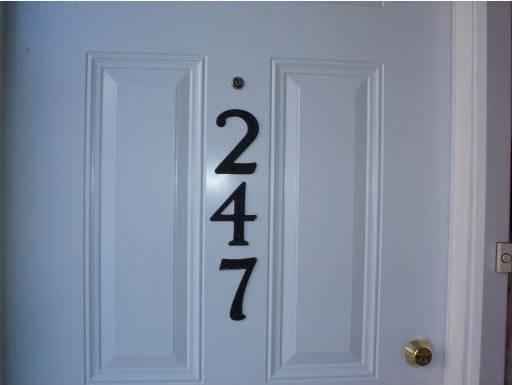 Townhouse for sale at 247 Lancaster Te Nw Edmonton Alberta - MLS: E4180669