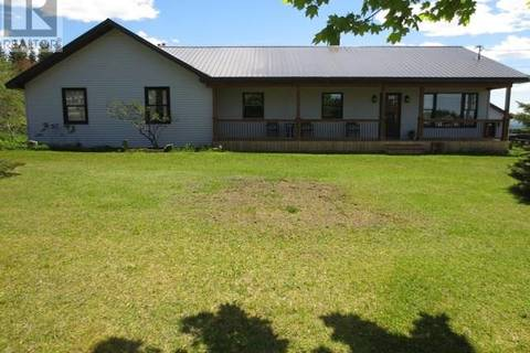 House for sale at 247 Little Dover Rd Memramcook New Brunswick - MLS: M124098