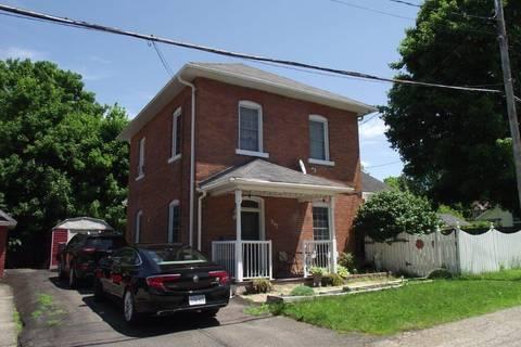 House for sale at 247 Lynn St Renfrew Ontario - MLS: 1158953
