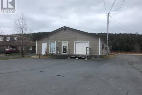 Townhouse for sale at 247 Shearstown Rd Bay Roberts Newfoundland - MLS: 1193310