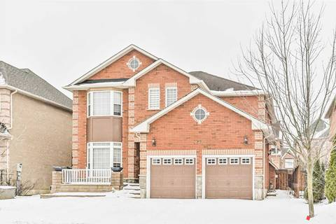 House for sale at 247 Sunset Beach Rd Richmond Hill Ontario - MLS: N4682945