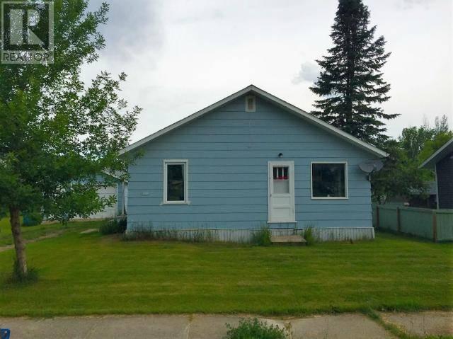 House for sale at 247 Taylor Ave Birch Hills Saskatchewan - MLS: SK768176