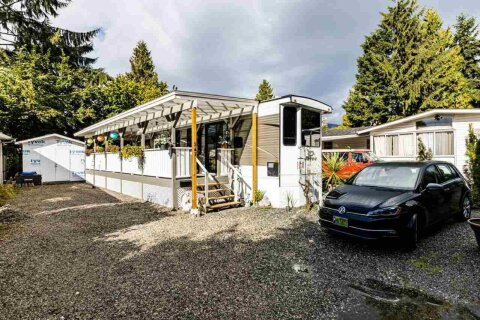 Residential property for sale at 247 Tomahawk Ave West Vancouver British Columbia - MLS: R2511629