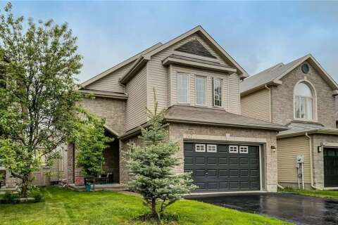 House for sale at 247 Trail Side Circ Orleans Ontario - MLS: 1194465