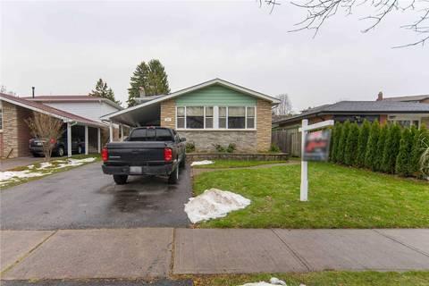 House for sale at 247 Waverly St Oshawa Ontario - MLS: E4639998