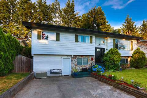 House for sale at 2470 Guilford Dr Abbotsford British Columbia - MLS: R2398589