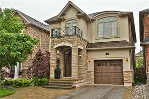 House for sale at 2470 Kwinter Rd Oakville Ontario - MLS: O4481899