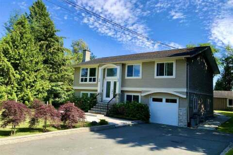 House for sale at 24706 16 Ave Langley British Columbia - MLS: R2498192