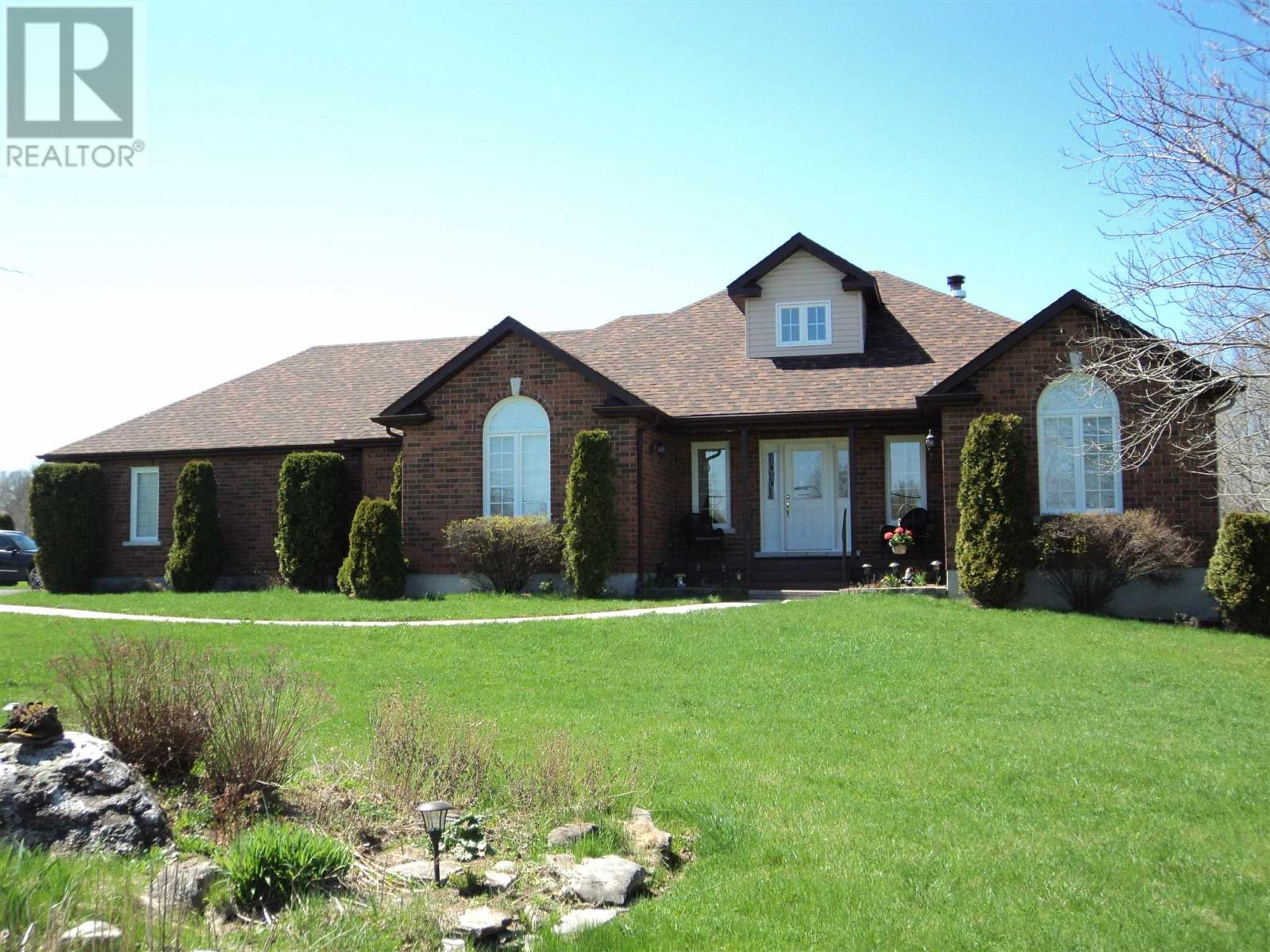 For Sale: 2471 Leeman Road, Kingston, ON | 4 Bed, 3 Bath House for $1,500,000. See 26 photos!