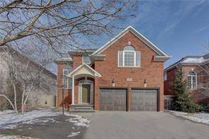 House for rent at 2471 Towne Blvd Oakville Ontario - MLS: O4701185