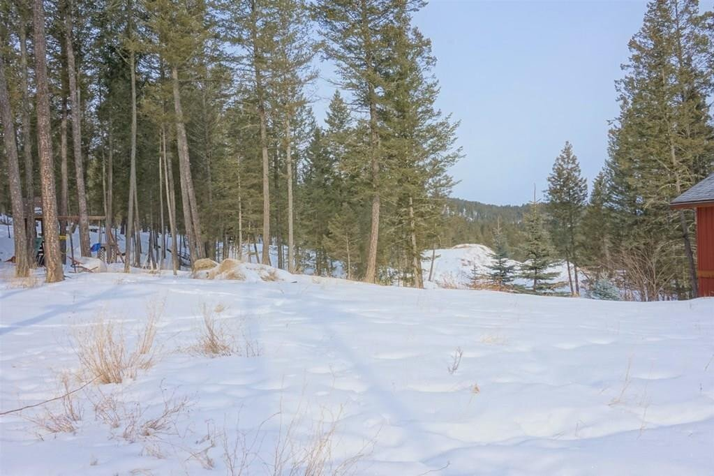 Residential property for sale at 2472 Castlestone Dr Invermere British Columbia - MLS: 2435050