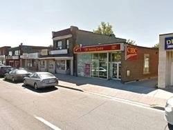 2472 Kingston Road, Toronto | Image 1