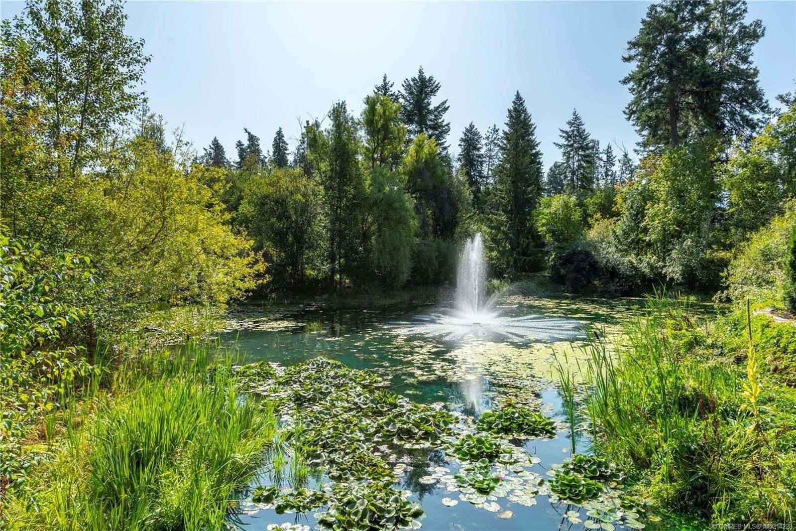 Residential property for sale at 2475 Maquinna Rd Kelowna British Columbia - MLS: 10214228