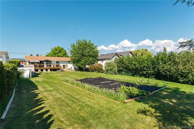Removed: 2475 Sexsmith Road, Kelowna, BC - Removed on 2019-01-03 04:33:17