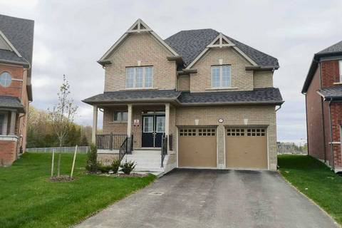 House for rent at 2477 Bandsman Cres Oshawa Ontario - MLS: E4452675