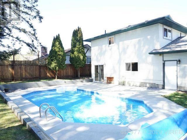 House for sale at 2477 Divot Dr Nanaimo British Columbia - MLS: 467977