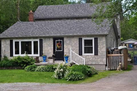 House for sale at 2477 Pigeon Lake Road Rd Kawartha Lakes Ontario - MLS: X4424508