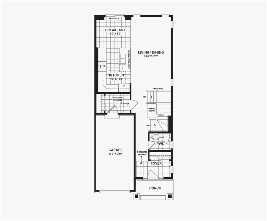 Removed: 2477 Waterlily Way, Ottawa, ON - Removed on 2019-10-02 23:06:25