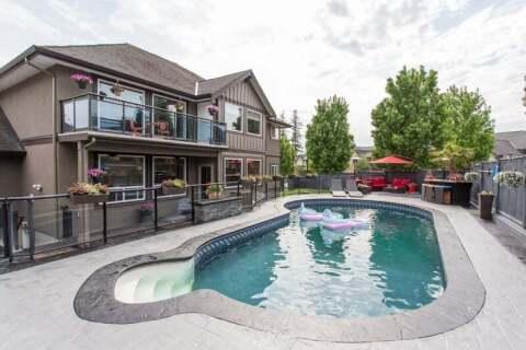 24771 102a Avenue, Maple Ridge | Image 1