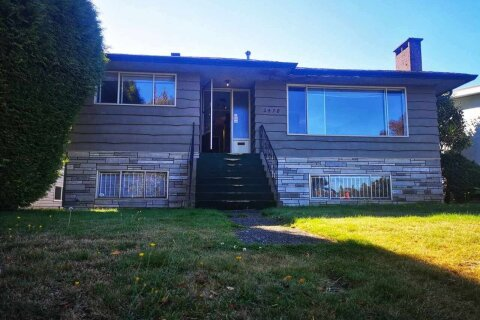 House for sale at 2478 48th Ave E Vancouver British Columbia - MLS: R2498731