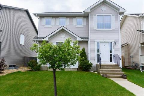 House for sale at 2478 Kingsland Rd Southeast Airdrie Alberta - MLS: C4257444