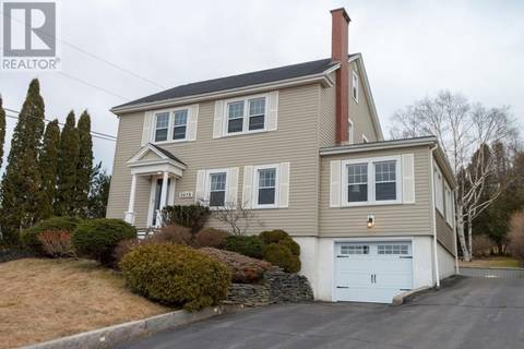 House for sale at 2478 Rothesay Rd Rothesay New Brunswick - MLS: NB025697