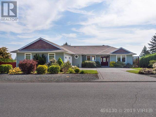 House for sale at 2479 Liggett Rd Mill Bay British Columbia - MLS: 456130