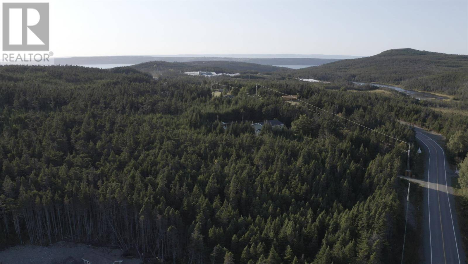 Residential property for sale at 248 Witch Hazel Rd St. Philips Newfoundland - MLS: 1206815