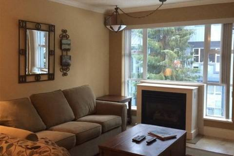 Condo for sale at 4573 Chateau Blvd Unit 248 Whistler British Columbia - MLS: R2412369