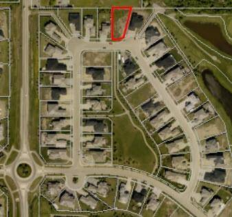 Home for sale at 52327 Rge Rd Unit 248 Rural Strathcona County Alberta - MLS: E4153411