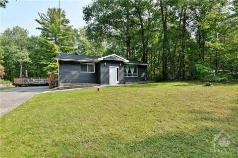 House for sale at 248 Allbirch Rd Constance Bay Ontario - MLS: 1211003