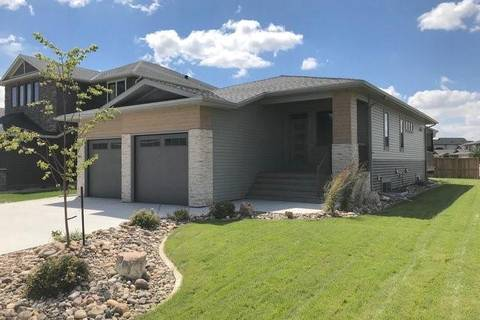 248 Canyon Estates Way W, Lethbridge | Image 1