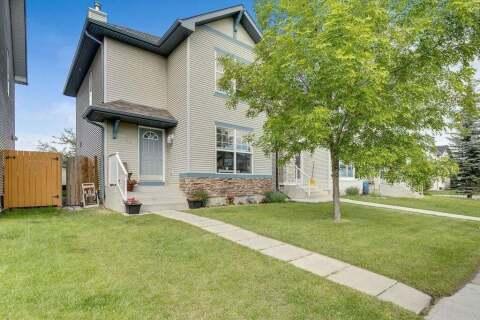 House for sale at 248 Cramond Cs Southeast Calgary Alberta - MLS: C4306120