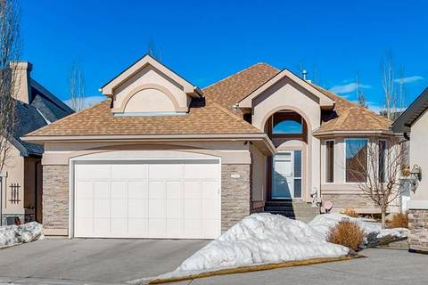House for sale at 248 Cranleigh By Southeast Calgary Alberta - MLS: C4233661