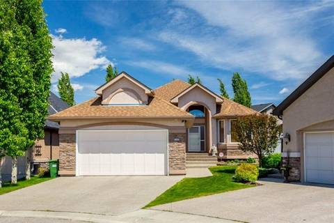 House for sale at 248 Cranleigh By Southeast Calgary Alberta - MLS: C4273031