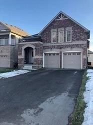 House for sale at 248 Diana Dr Orillia Ontario - MLS: S4662352