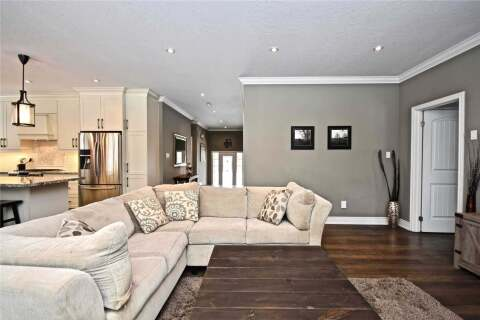 House for sale at 248 Edith Dr Innisfil Ontario - MLS: N4824783