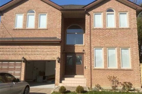 House for rent at 248 Elmwood Ave Toronto Ontario - MLS: C5002792