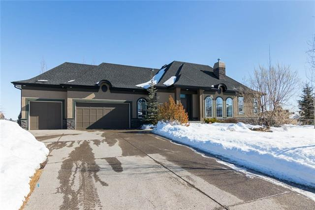For Sale: 248 Heritage Island, Heritage Pointe, AB   3 Bed, 3 Bath House for $1,150,000. See 51 photos!