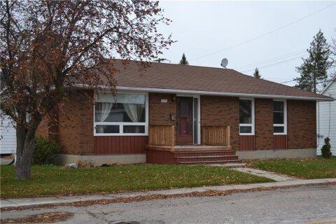 House for sale at 248 Jordan Ave Renfrew Ontario - MLS: 1217444