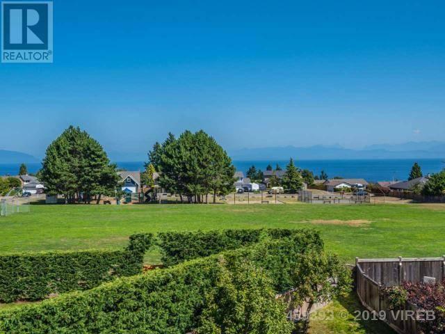 House for sale at 248 Kingfisher Pl Nanaimo British Columbia - MLS: 459393