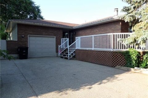 House for sale at 248 Lake Stafford Dr E Brooks Alberta - MLS: A1012244