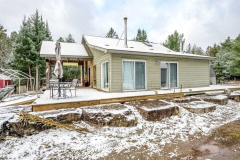 House for sale at 248 Ledge Rd Galway-cavendish And Harvey Ontario - MLS: X4993551