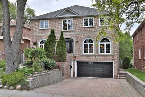House for sale at 248 Mckee Ave Toronto Ontario - MLS: C4939998