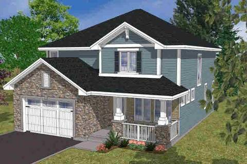 House for sale at 248 Millpond Pl Kingston Ontario - MLS: K5279213