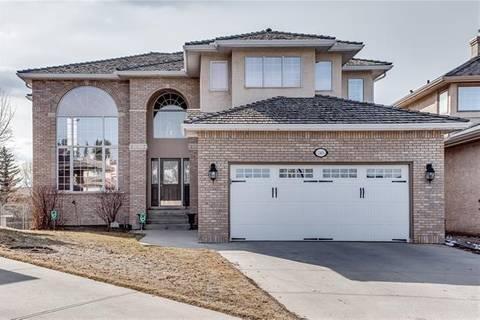 House for sale at 248 Mt Copper Pk Southeast Calgary Alberta - MLS: C4238385