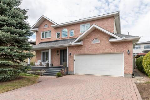 House for sale at 248 Royal Ave Ottawa Ontario - MLS: 1155314
