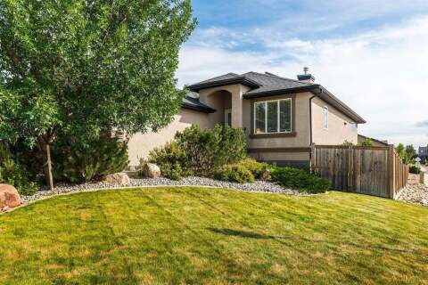 House for sale at 248 Southgate Blvd S Lethbridge Alberta - MLS: A1027019