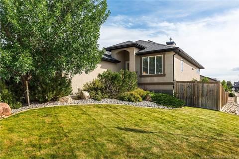 House for sale at 248 Southgate Blvd S Lethbridge Alberta - MLS: LD0177613