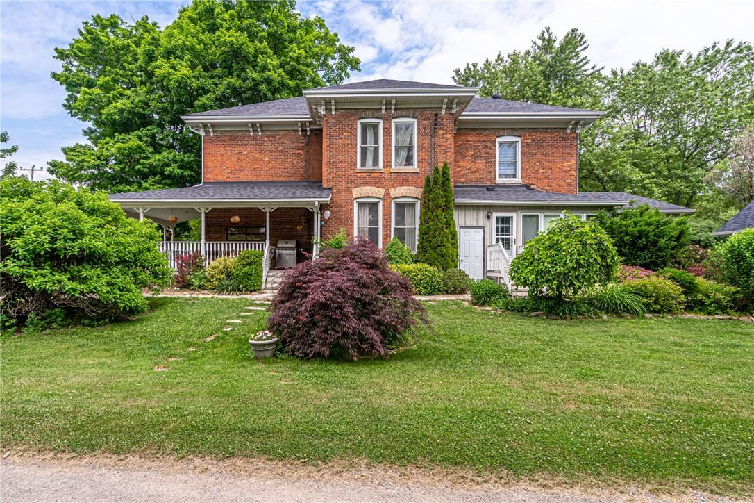 Removed: 248 Weirs Lane, Flamborough, ON - Removed on 2020-07-06 23:30:18